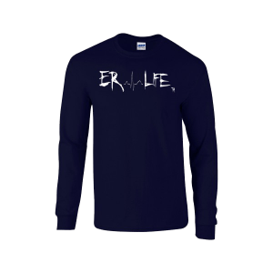 ER LIFE® Women's Long Sleeve Shirt