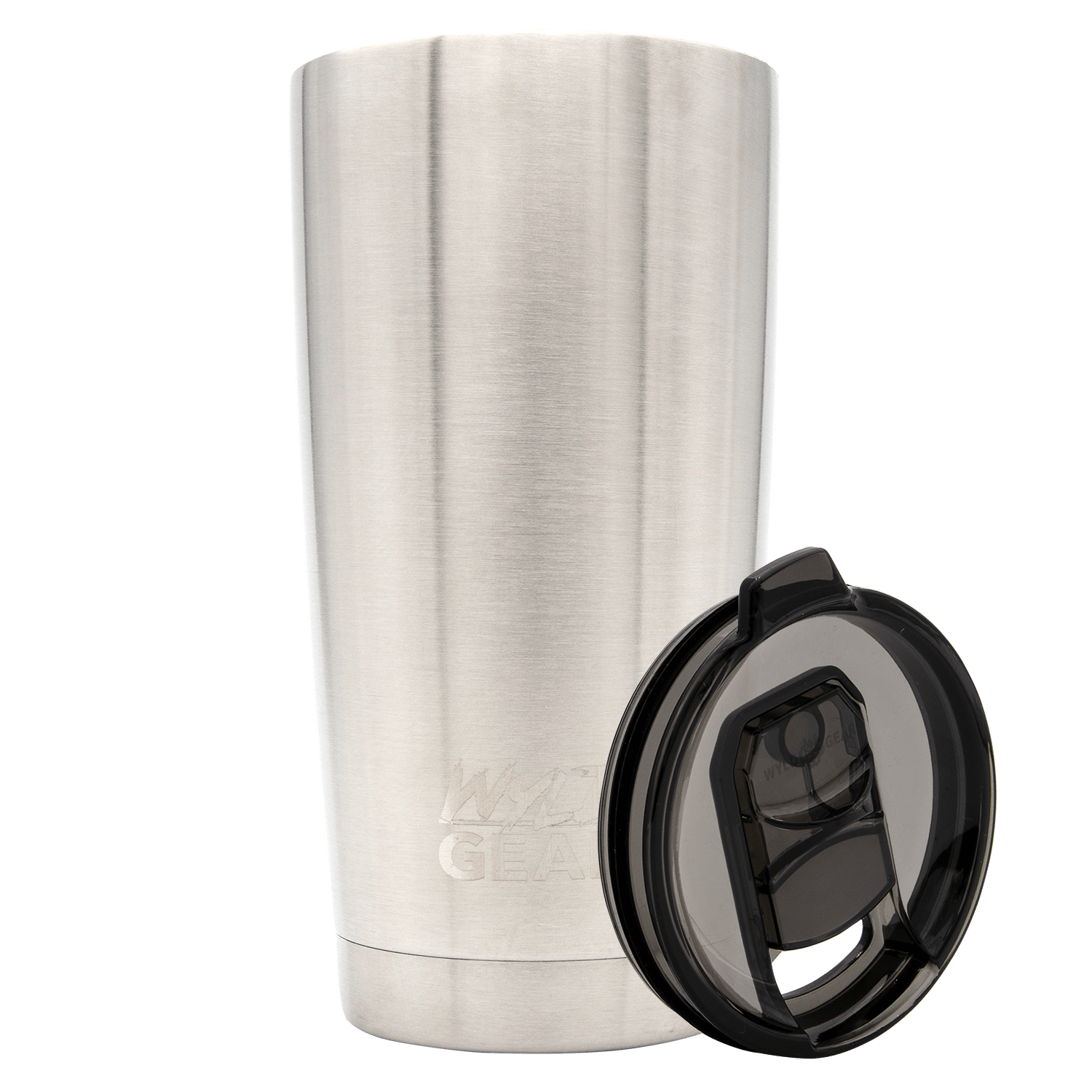 20oz-Stainless-Lid
