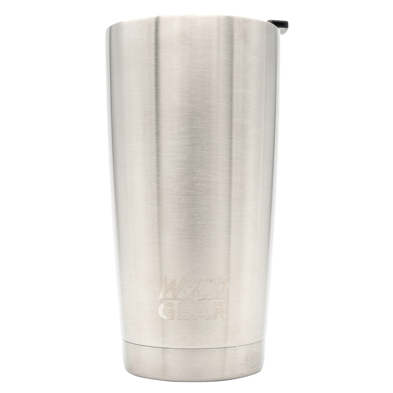 20oz-Stainless