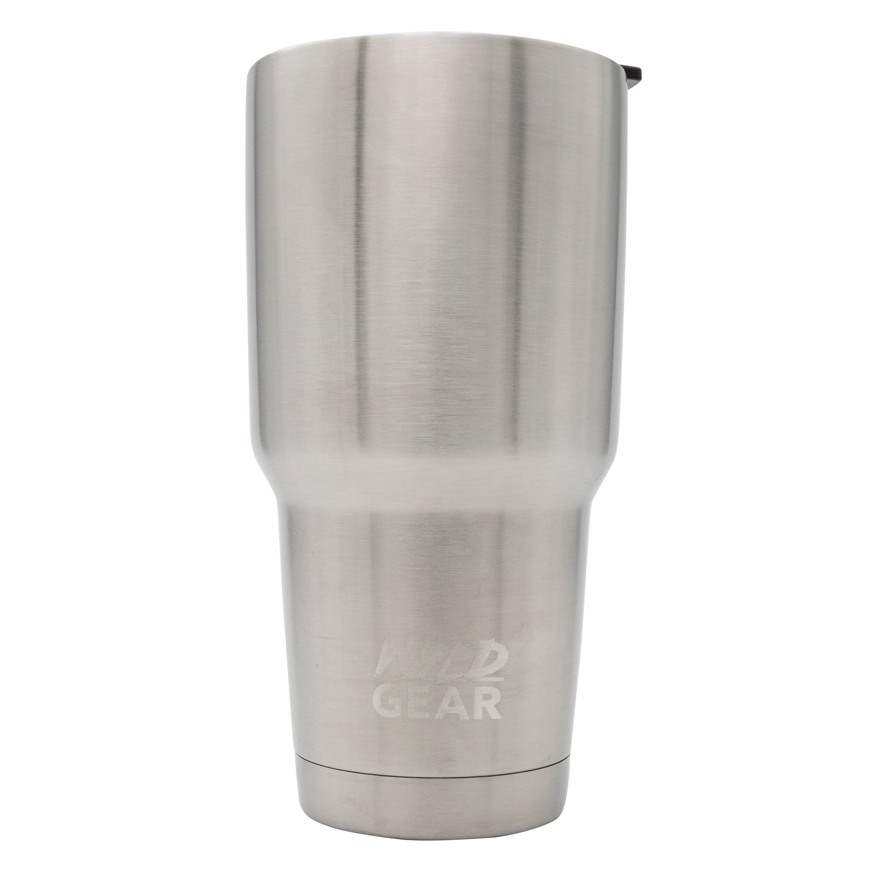 30oz-Stainless