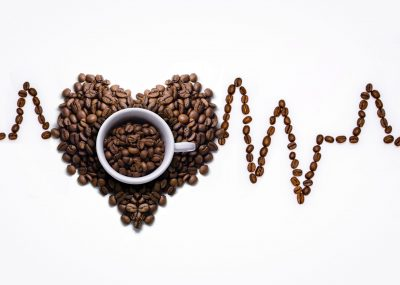 coffee-cup-coffee-cup-coffee-beans-ecg-curves-coffee-foam-1446741-pxhere.com