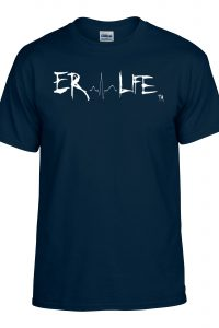 Deal of The Day Navy Shirt